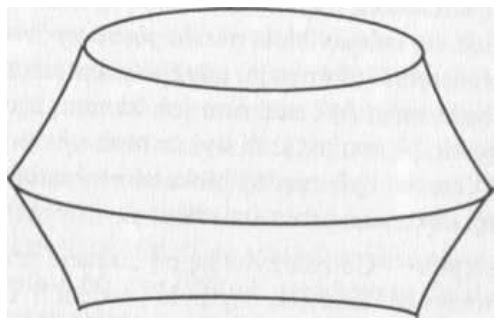 UFO nad Goleniowem 11 września 1986 r.